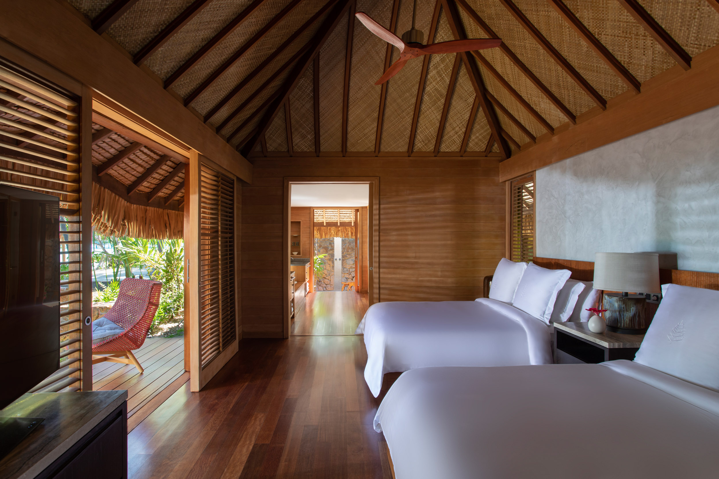 fs.borabora.villa.second.bedroom.507-9354